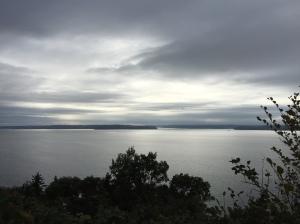 West Seattle Sound